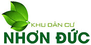 Duannhonduc.net