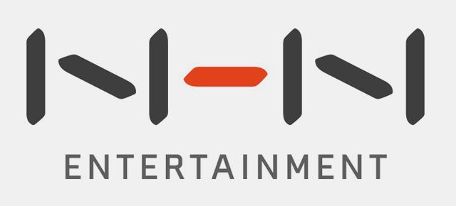 NHN Entertainment thành lập ba công ty con 2