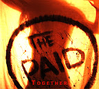 ThE Paid - Together (2009)