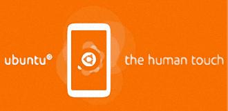 Probamos el nuevo Ubuntu Touch en un Nexus 4