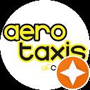 Aero Taxis