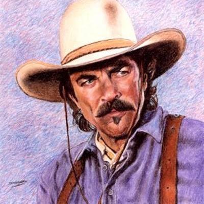 Jeffrey Diehl