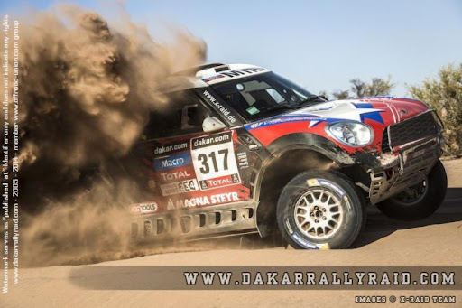 dakar2014.stage5_xraid-team_12.jpg