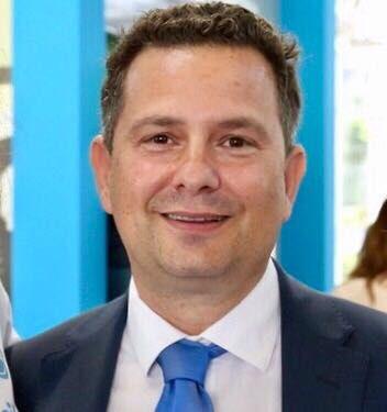 Fabio Di Silvestri