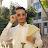 Moaiad Mohammed avatar image
