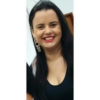 Crislene Martins