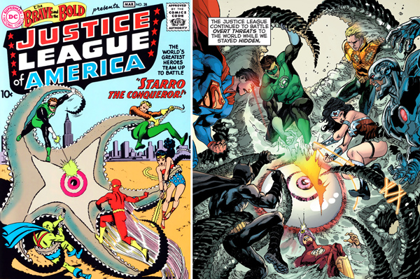 Brave and the Bold 28 - Justice League 23 mini.jpg