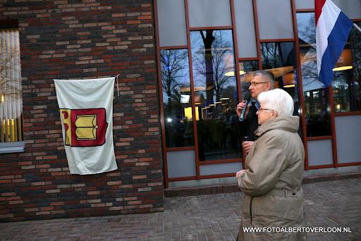opening nieuw gemeenschapshuis De Pit overloon 22-11-2013 (70).JPG