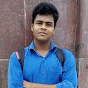 Naveen Vignesh