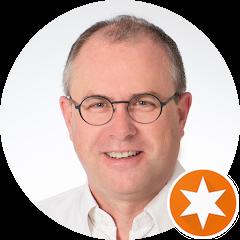 Urs Gautschi Avatar