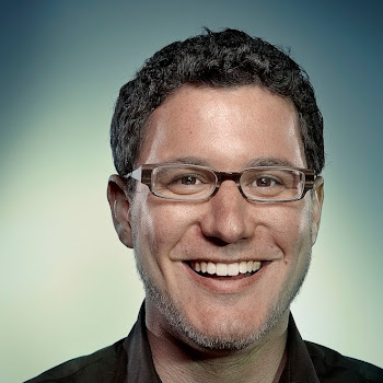 Eric Ries instagram, phone, email
