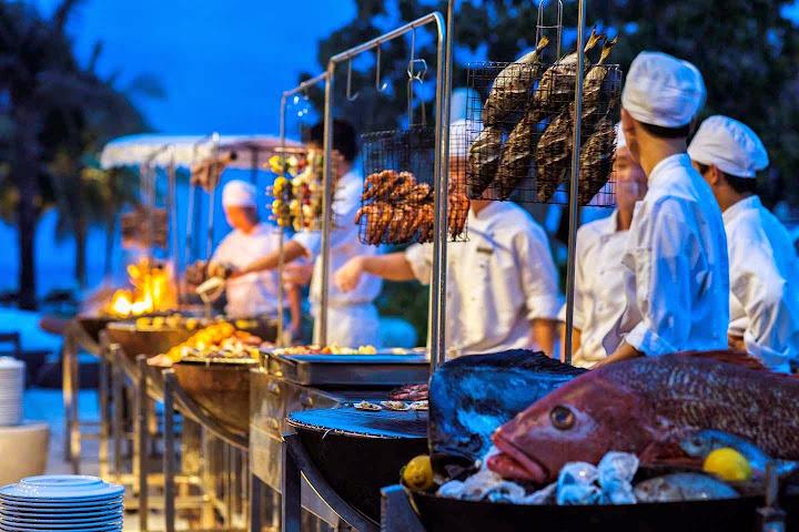 Hyatt Regency Danang (Đà Nẵng)