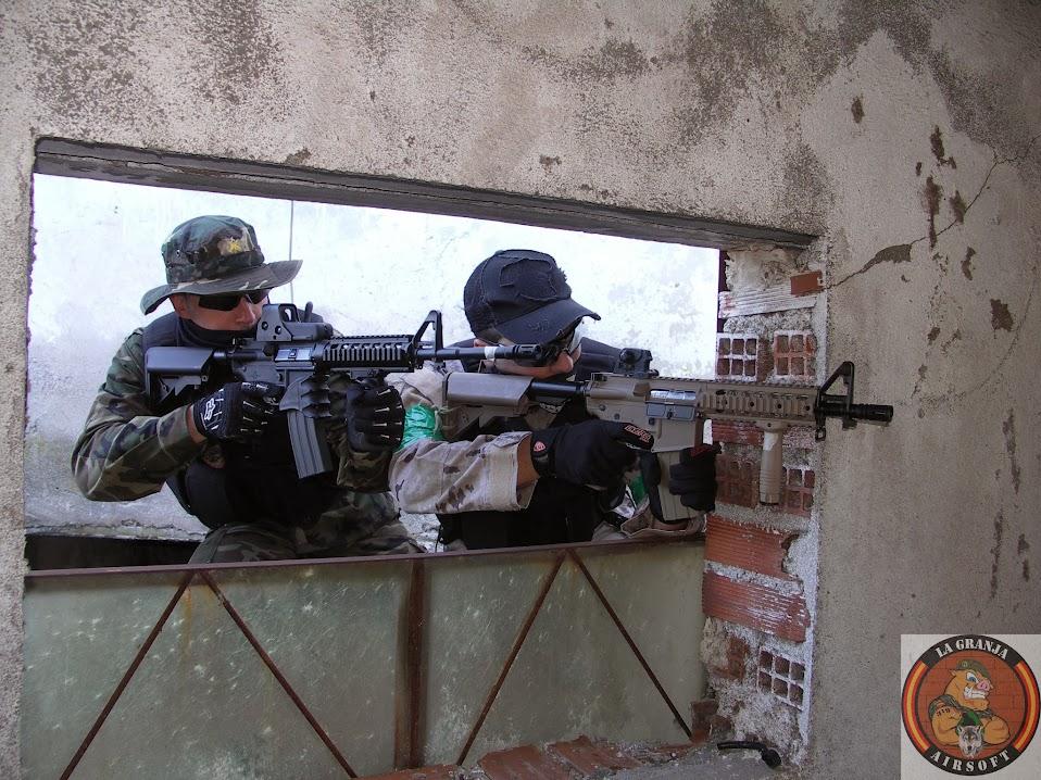 Fotos de Operación Mesopotamia. 15-12-13 PICT0006