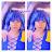 Meeka W avatar image