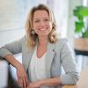 Daphne Stapel-Groenendijk
