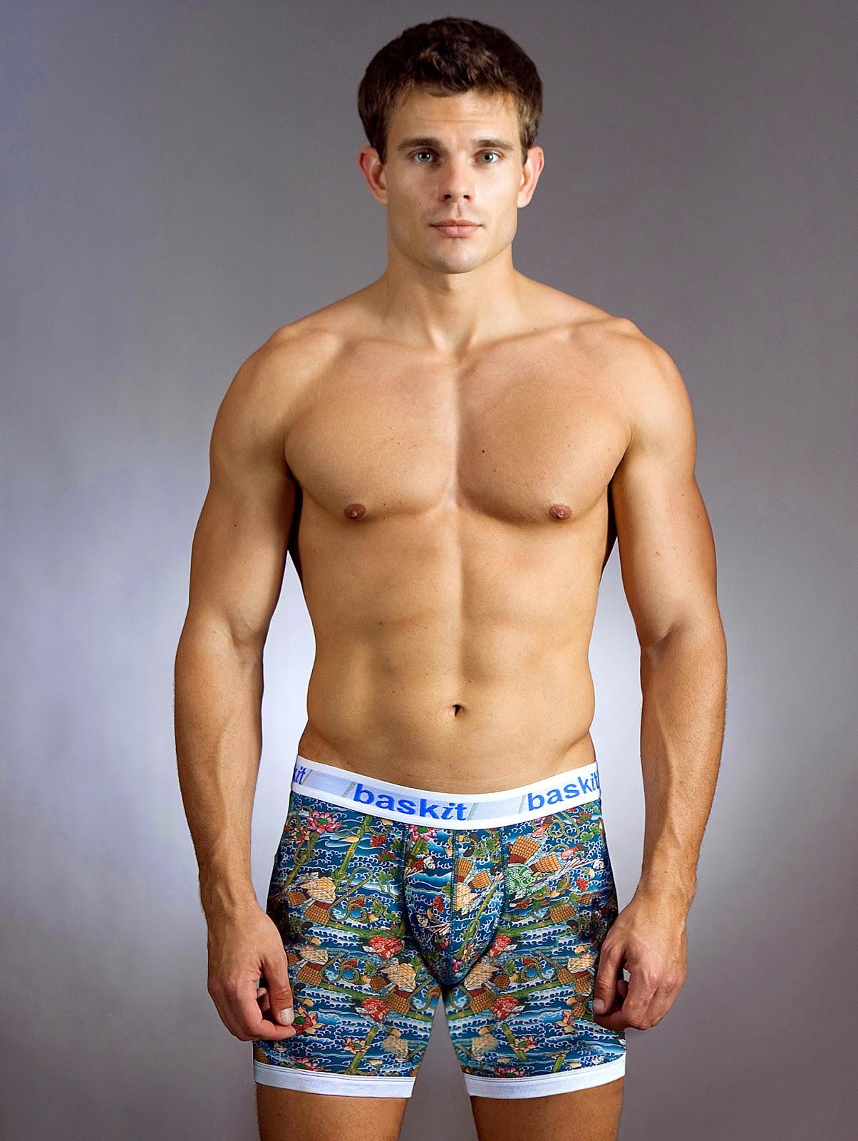 baskit Body Art  Swimwearandlingerie39s Blog