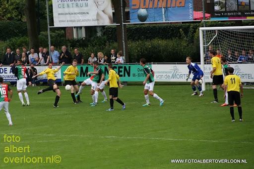 oefenwedstrijd SSS'18 overloon NEC Nijmegen 03-09-2013 (32).JPG
