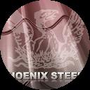 phoenix steels