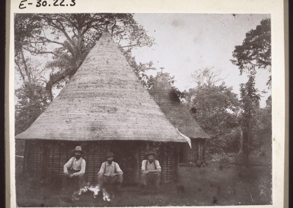 Bakossi people - broom02.revolvy.com
