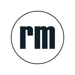 Responsiv Media AS logo
