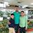 Niraj Kumar Alok avatar image