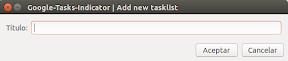Google-Tasks-Indicator | Add new tasklist_041.png