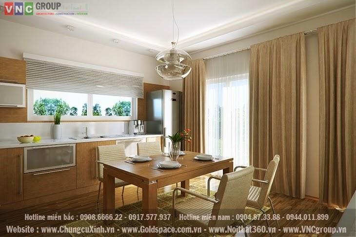 image009 Thiết kế chung cư