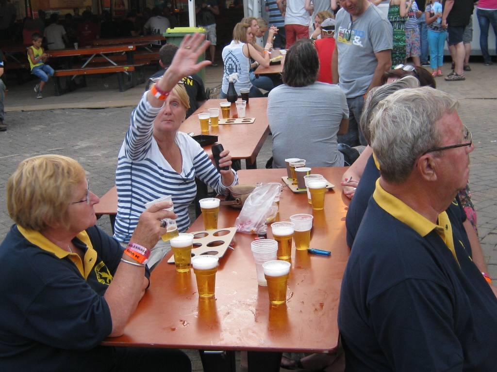 24 Uurs Solexrace Heeswijk-Dinter 633.jpg