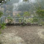 Lyrebird Lookout (7211)