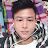 heinsoe oo avatar image