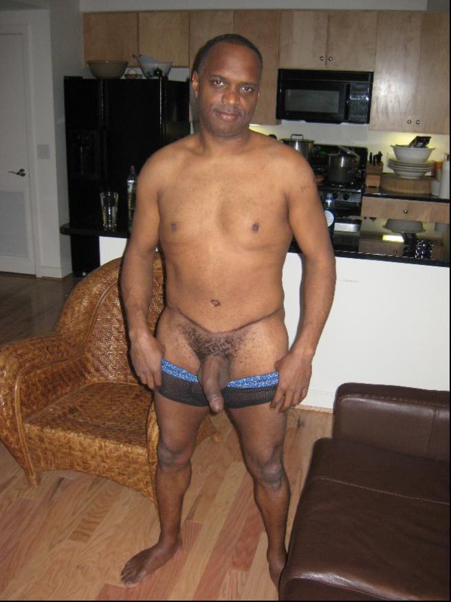 Gay men nudist clubs in dc