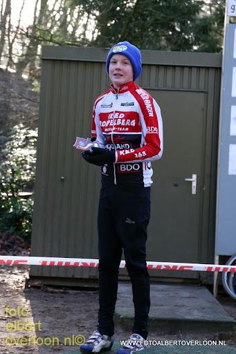 Mountainbike en Cyclocross wedstrijd OVERLOON 02-02-2014 (66).JPG