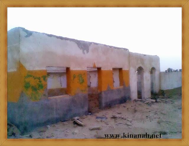 مواطن قبيلة الشقفة (الشقيفي الكناني) الماضي t8197-38.jpeg