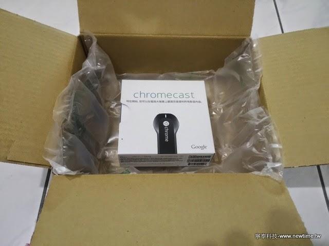 pchome 氣墊包裝材料