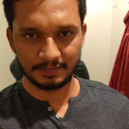 Raj kumar review