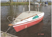 Jacht Foka 2 - 24102014