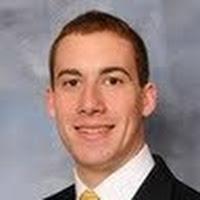 Nathan Aprison's avatar