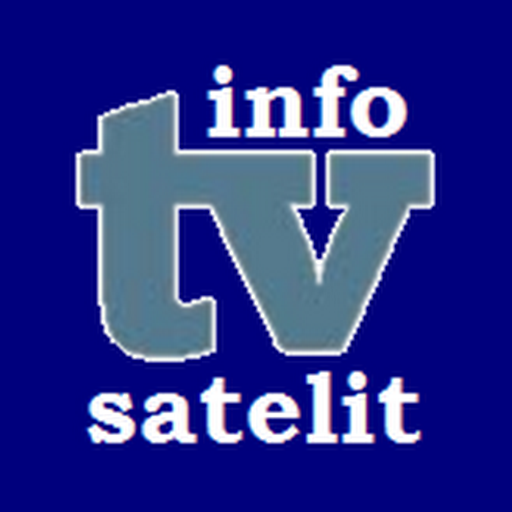 New CW Biss key feed satellite Asiasat 5 Update 15 June 2017