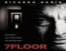 فيلم 7th Floor