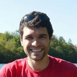 Diego Lemos