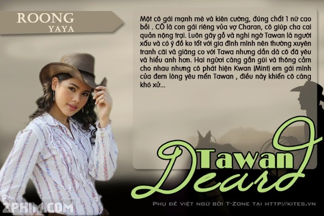Ảnh trong phim Cao Bồi Bangkok - Tawan Deard 2