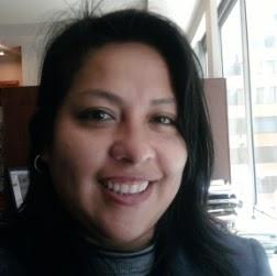 Alejandra Zambrano - Google+