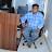 Ravi Achari avatar image
