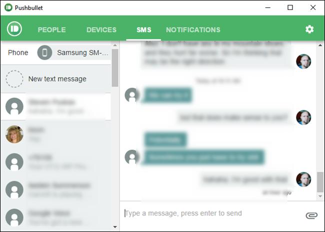2016-06-09_11h17_17, APLIKASI Baru SMS PRAKTIS UNTUK PC  Ver Nona Gadget!!!