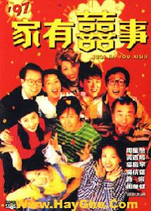 Chuyện Hỷ Trong Nhà - All's Well End's Well poster