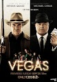 ddd Download Vegas S01E21 1x21 AVI + RMVB Legendado