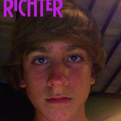 Matthew Richter