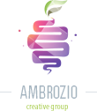 AmbroZio-creative group