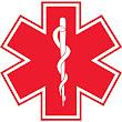 Ambulanze E