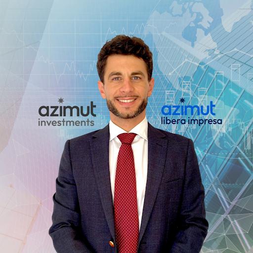 Tommaso Olivieri